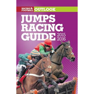 RFO Jumps Racing Guide (BOK)