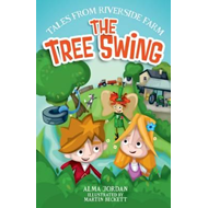 Produktbilde for Tree Swing (BOK)