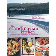 Scandinavian Kitchen (BOK)