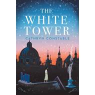 White Tower (BOK)