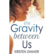 The Gravity Between Us (BOK)