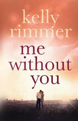 Me without You (BOK)