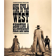 Once Upon A Time In The West (BOK)