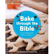 Bake Through the Bible (BOK)