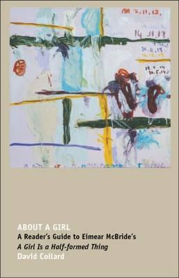 About a Girl (BOK)