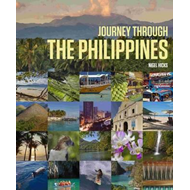 Journey Through the Philippines (BOK)