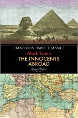 Innocents Abroad (BOK)