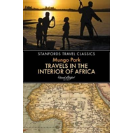 Travels in the Interior of Africa (BOK)