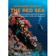Underwater Guide to the Red Sea (BOK)