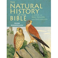 Natural History of the Bible (BOK)