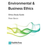 Environmental & Business Ethics (BOK)