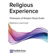 Religious Experience Study Guide (BOK)