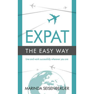 Expat the Easy Way (BOK)