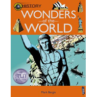 Wonders of the World (BOK)