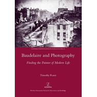 Baudelaire and Photography (BOK)
