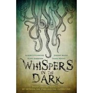 Whispers in the Dark (BOK)