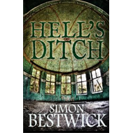 Hell's Ditch (BOK)