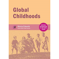 Global Childhoods (BOK)