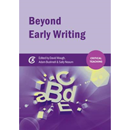 Beyond Early Writing (BOK)