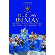 Our Day in May (BOK)