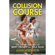Collision Course (BOK)