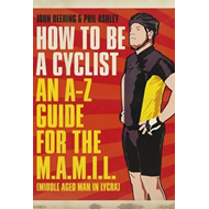 How to be a Cyclist (BOK)