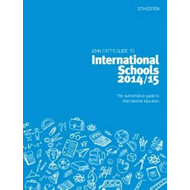 John Catt's Guide to International Schools 2014/15 (BOK)