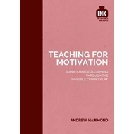 Teaching for Motivation (BOK)