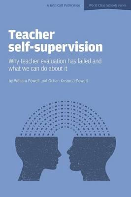 Teacher Self-Supervision (BOK)