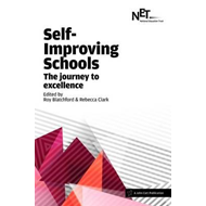 Self-Improving Schools (BOK)