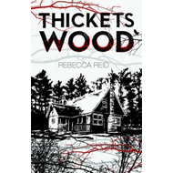 Thickets Wood (BOK)