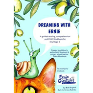 Dreaming with Ernie (BOK)