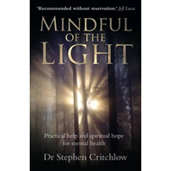 Mindful of the Light (BOK)