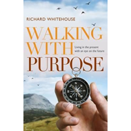 Walking with Purpose (BOK)