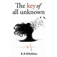 Key of All Unknown (BOK)