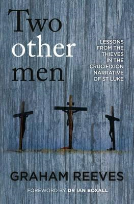Two Other Men (BOK)