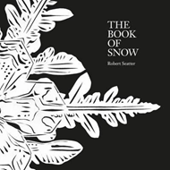 Book of Snow (BOK)