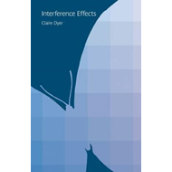 Interference Effects (BOK)