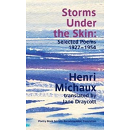 Storms Under the Skin (BOK)