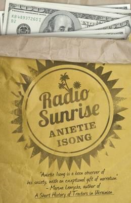 Radio Sunrise (BOK)