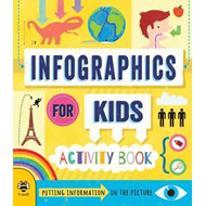 Infographics for Kids (BOK)