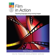 Film in Action (BOK)