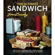 Ultimate Sandwich (BOK)