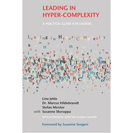 Leading in Hyper-Complexity (BOK)