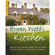 Bryan Webb's Kitchen (BOK)
