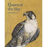 Queen of the Sky (BOK)