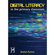 Digital Literacy Year 1 (BOK)