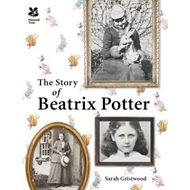 Story of Beatrix Potter (BOK)