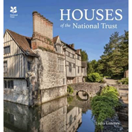Houses of the National Trust (BOK)