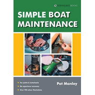 Simple Boat Maintenance (BOK)